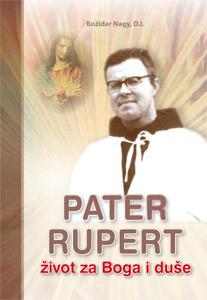 zivot_Pater_Rupert-omot_a
