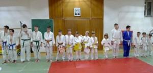 Judo-natjec.7.5.2015.-web-624x300