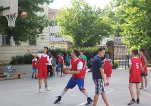 PKS-Sport-1